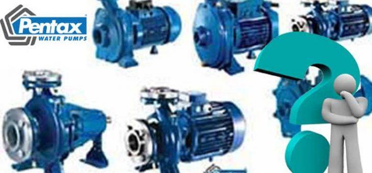 Lắp đặt máy bơm nước đẩy cao tại TPHCM